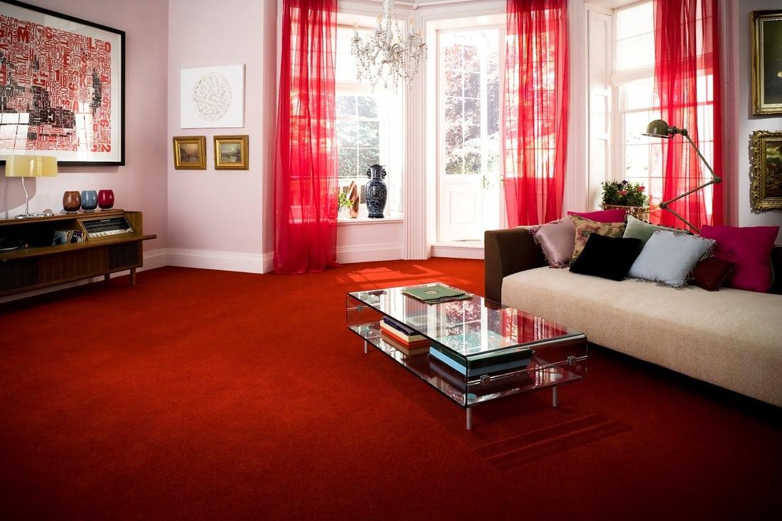 Ryalux Carpets Remarkable Carpet Range Crestwood Of