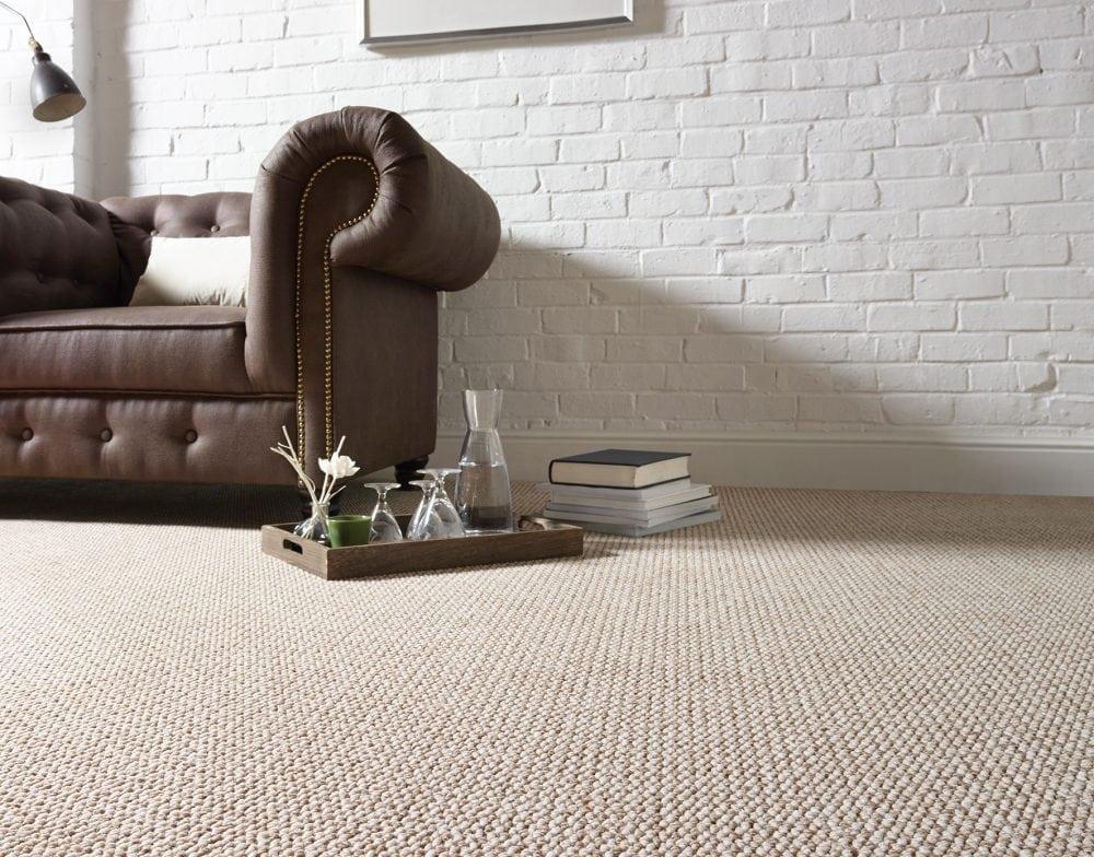 Cormar Carpets & Rugs