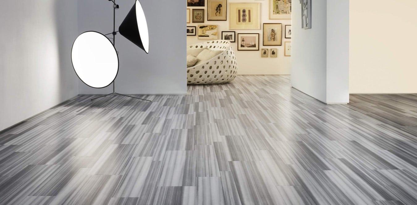 Amtico Flooring Vinyl Flooring Range Crestwood Of