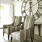 Andrew Martin Furniture