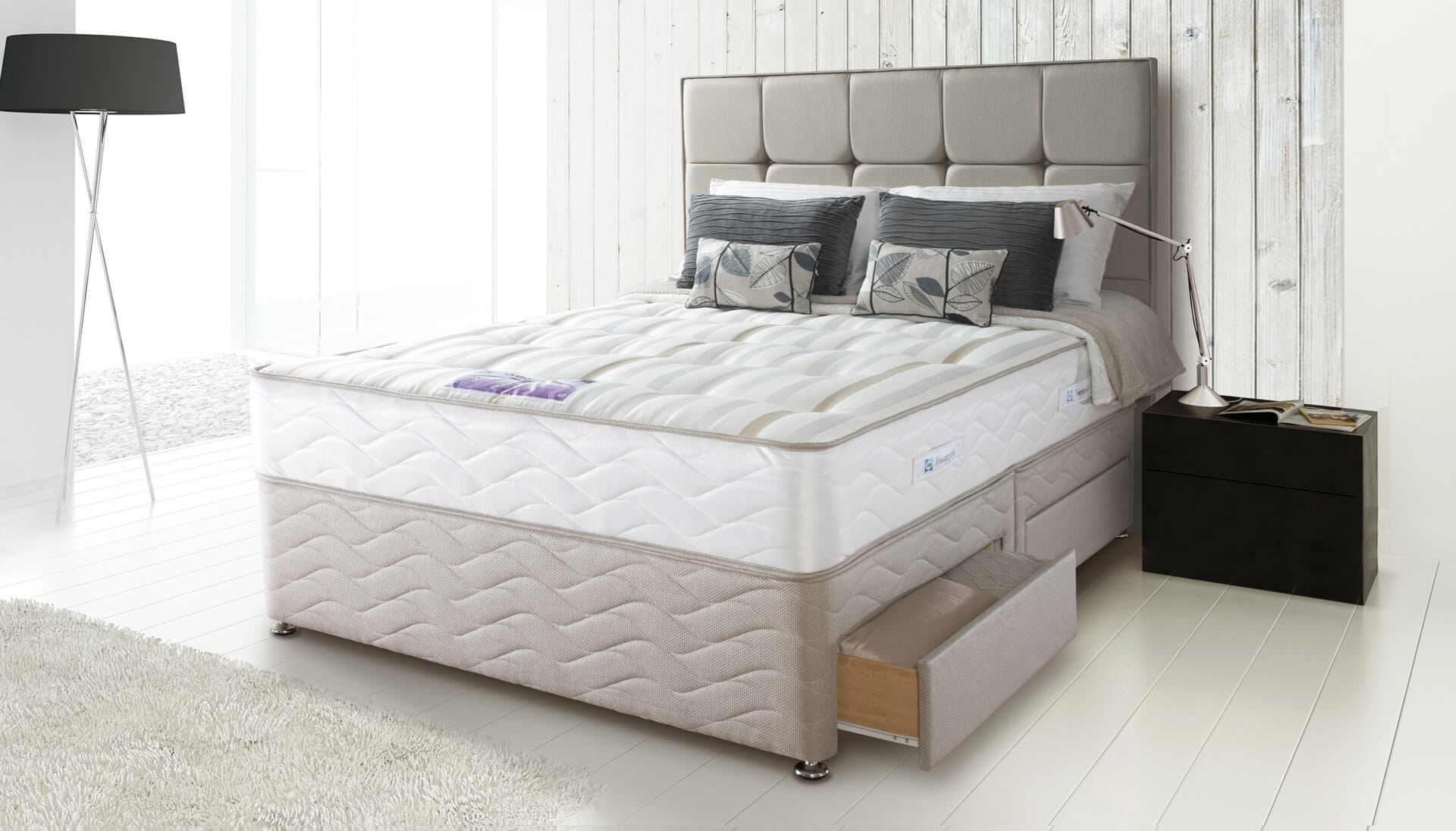 sealy beds comfortable   stylish beds crestwood of interior design services contract template Interior Design Contracts and Fees