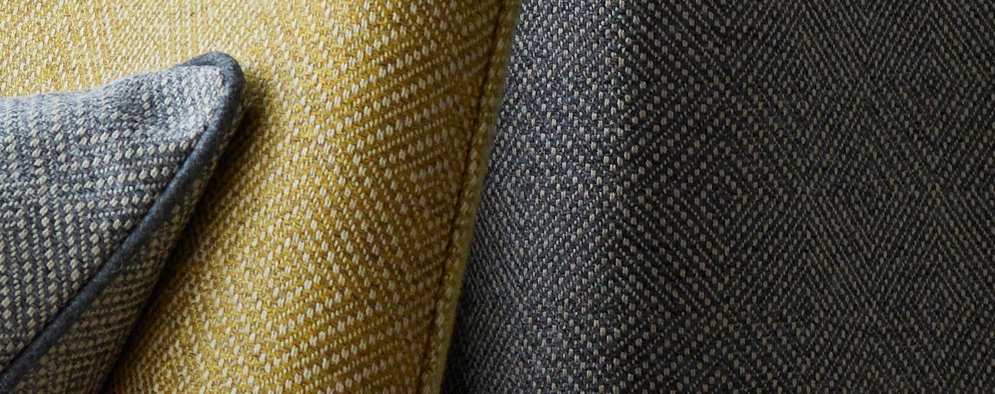 Linwood Fabrics Prestigious Designs Crestwood Of Lymington