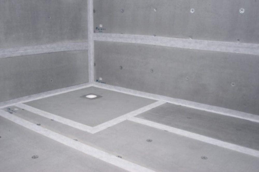 Marmox Insulation Boards