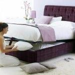 Stuart Jones Beds