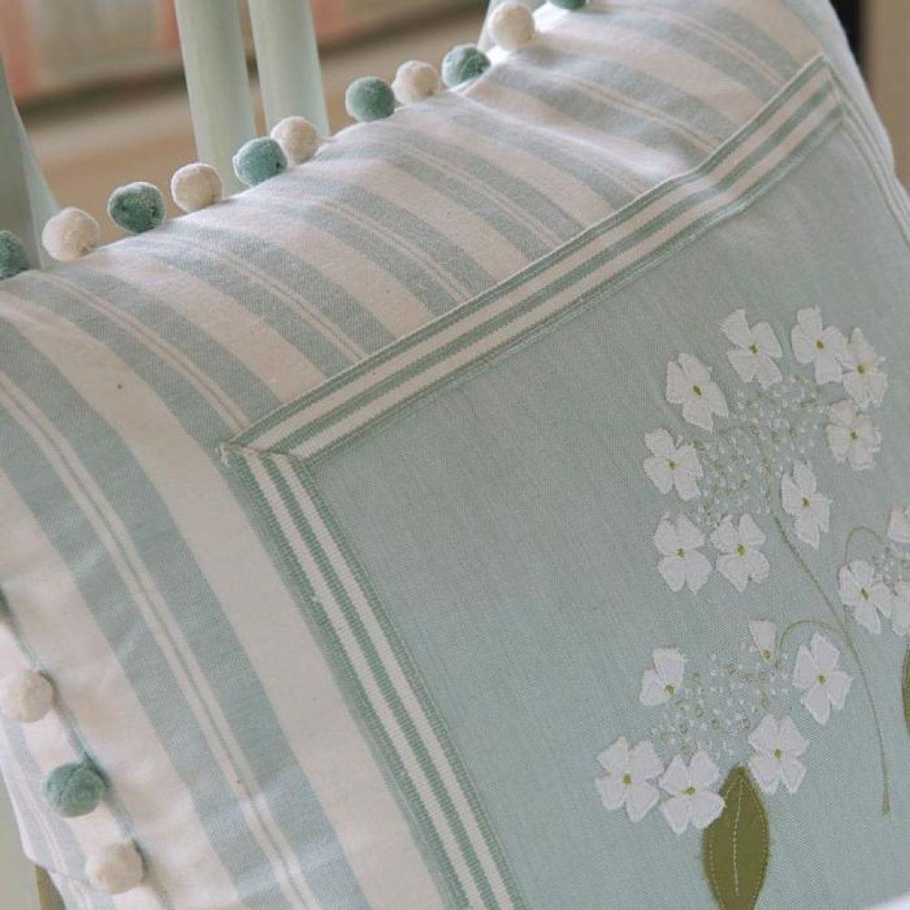 Susie Watson Fabrics