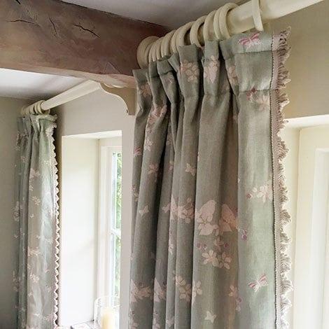 Susie Watson Fabrics Creative Designs Crestwood Of