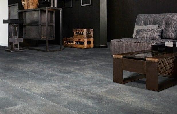 Moduleo Flooring Crestwood Of Lymington