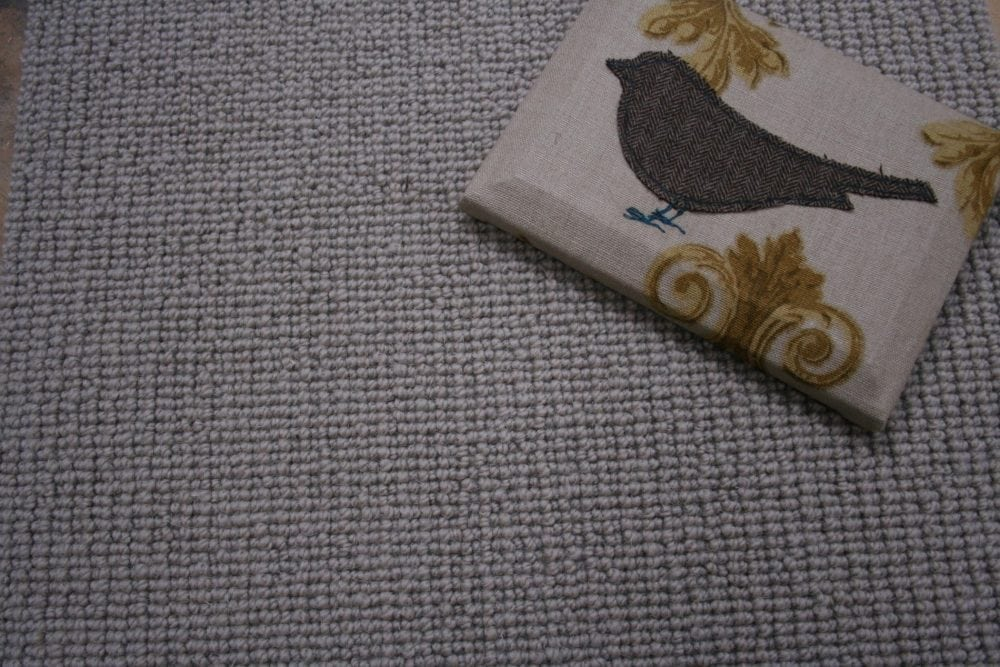 Gaskell Woolrich Carpets