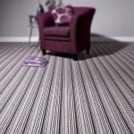 Edel Telenzo Carpets