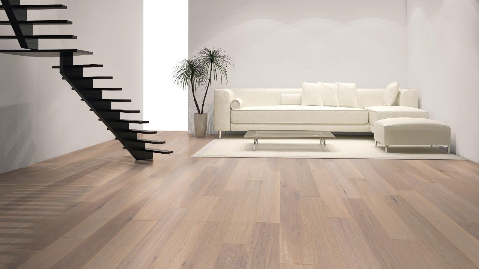 French hardwood oak flooring crestwood of lymington for Floor design website