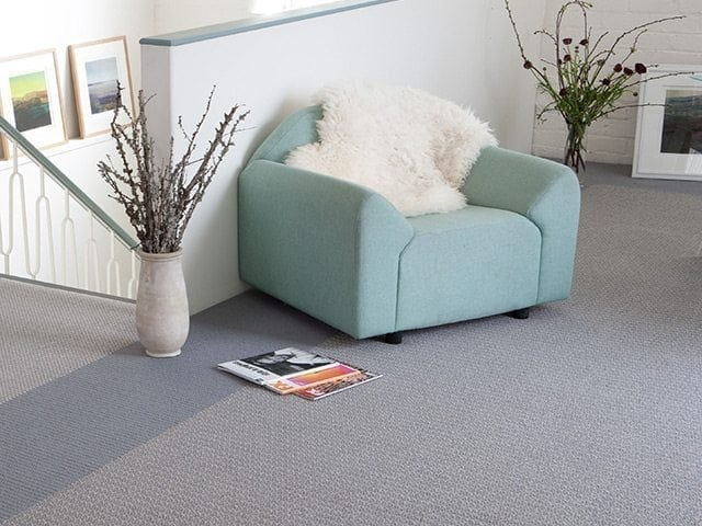 gaskell woolrich carpets premium carpets crestwood of sample contract interior design services Typical Interior Design Contract