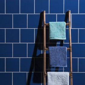 Crestwood Tiles