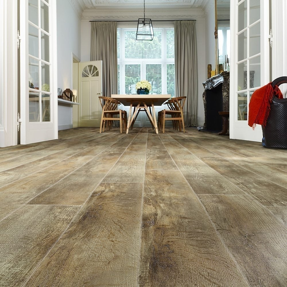 Moduleo Flooring Vinyl Flooring Crestwood Of Lymington