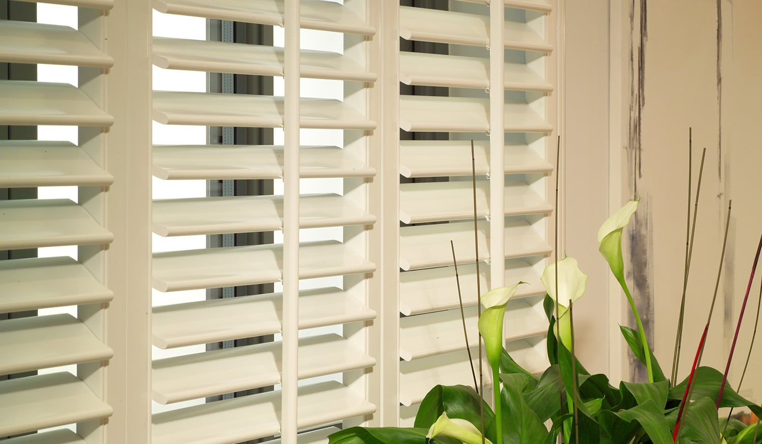 s craft shutters plantation shutters crestwood of Interior Design Contracts and Fees Interior Design Consultation Contract