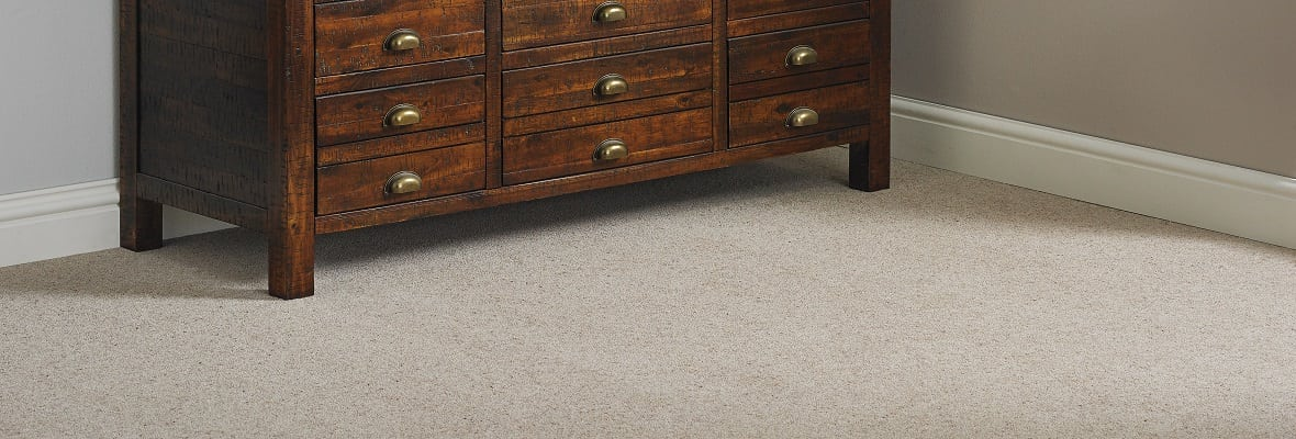 mr tomkinson carpets   rugs crestwood of lymington Typical Interior Design Contract sample contract interior design services