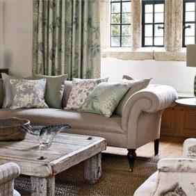 4.-chesnut-tree-fb-living-room-main-g1